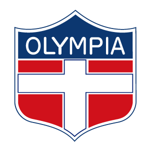 olympia recruit