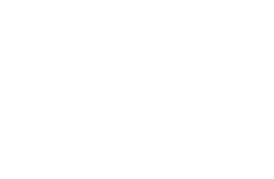 olympia_recruit